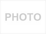 Фото  1 Стальные обогреватели 412406
